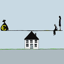 Novit 2016 per tasse su casa in comodato a figli e for Comodato d uso casa