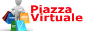 Piazza Virtuale